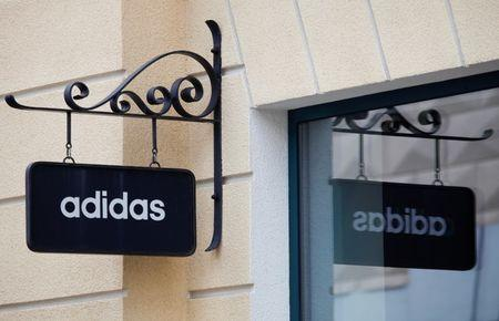 100% authentic cheap factory outlet Adidas to pay 50 million euros a year to extend deal with ...