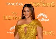 "<p>After blessing fans with two surprise appearances during recent fundraising performances, Beyoncé has now donated $6 million ($4.9m) to Coronavirus relief efforts.</p><p> The singer teamed up with Twitter founder Jack Dorsey for his #startsmall initiative where some of the donation will go to the National Alliance for Mental Illness - providing mental health and wellbeing support to people in the singer's hometown Houston as well as New York City, New Orleans and Detroit - as well as donating to community organisations.</p><p>Through her charitable organisation <a href=""https://www.beyonce.com/article/beygood-offers-aid-during-covid19-pandemic/"" rel=""nofollow noopener"" target=""_blank"" data-ylk=""slk:BeyGood"" class=""link rapid-noclick-resp"">BeyGood</a>, the singer announced donations to local organisations working on the ground to provide practical support to some of the 'hardest hit areas' as 'communities of colour are suffering by epic proportions due to the Covid-19 pandemic'.</p>"