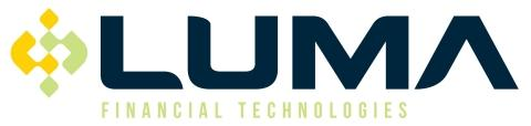 Luma Financial Technologies Expands Presence in Latin America with StoneX Financial Inc. Signing