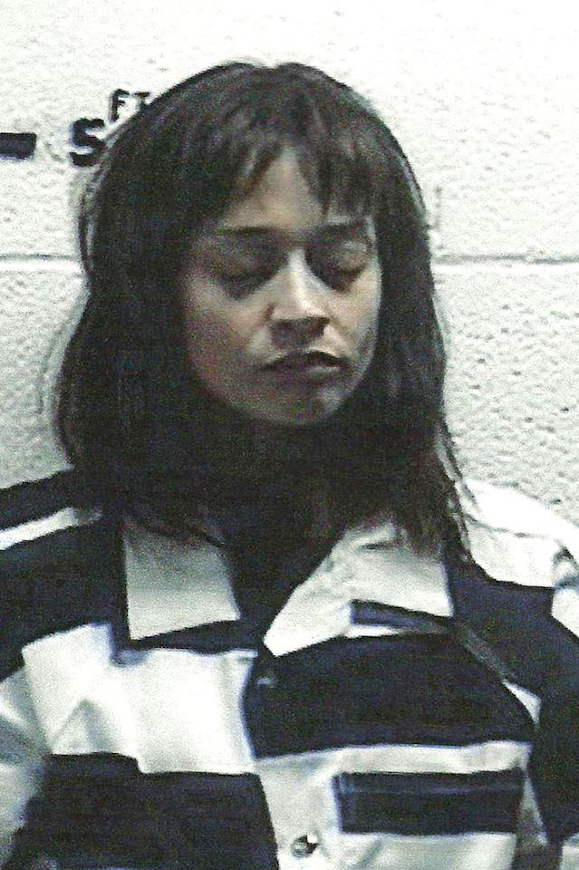 <b>Who:</b> Fiona Apple <br><b>What:</b> Arrested for possession of hash<br><b>Where:</b> Sierra Blanca, Texas<br><b>When:</b> September 19, 2012