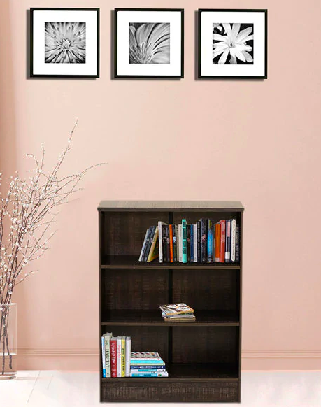 10 great deals on bookshelves for every book nerd