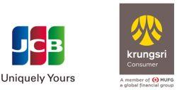 Bangkok and Tokyo, Feb 23, 2016 - (ACN Newswire) - Krungsri Consumer, a leader in credit card and personal loan business in Thailand, and JCB International ...