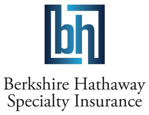 Berkshire Hathaway Specialty Insurance Names Olivier Hamon and Alice Batchili to Lead Entrance Into Executive & Professional Lines in France