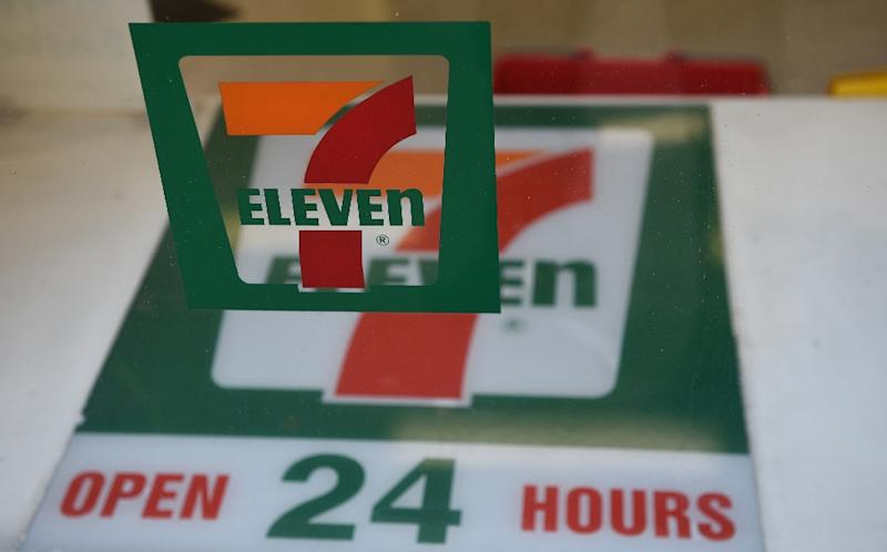 A joint investigation by the Australian Broadcasting Corporation and Fairfax Media uncovered evidence that many of the 620 7-Eleven stores nationally were involved in exploiting workers
