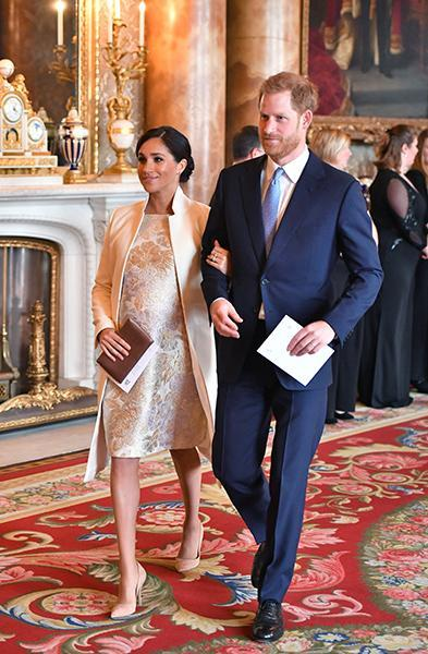prince-harry-and-meghan-markle-at-palace