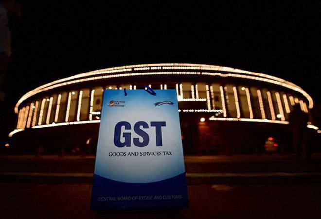Contradicting various estimates that put astronomic figures as the  cumulative refund amount pending with the government (as high as Rs  50,000 crore), the ministry claims that that the pending refunds under  various GST related heads could be around Rs 3,000 crore, not more.