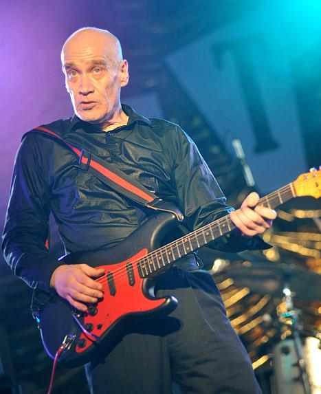 """Wilko Johnson Has Terminal Cancer: Game of Thrones' Official Twitter Account Wishes Actor """"All the Best"""""""