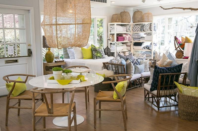 The Best Home Decor Stores In Country