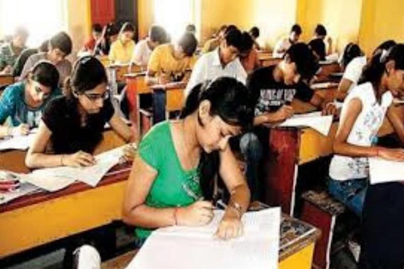 Only Final Year Students to Appear for University Exams in Maharashtra; Others to be Promoted Directly