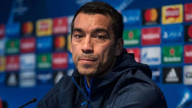 """<p>Van Bronckhorst may not be as fondly remembered by Arsenal fans as the other potential replacements, but the Dutchman boasts arguably the most impressive managerial CV out of the lot. </p> <br><p>Bronckhorst only made 42 appearances for the Gunners when he joined from Rangers in 2001 before he left for <a href=""""http://www.90min.com/teams/barca?view_source=incontent_links&view_medium=incontent"""" rel=""""nofollow noopener"""" target=""""_blank"""" data-ylk=""""slk:Barcelona"""" class=""""link rapid-noclick-resp"""">Barcelona</a> two years later. After retiring in 2010, the former midfielder spent a brief period as the Netherlands U21 assistant manager before he was appointed as Feynoord's assistant manager under Ronald Koeman in 2011. </p> <br><p>In 201, Van Bronckhorst was unveiled as Feynoord's new manager following the departure of Fred Rutten. In his first full season as boss, he managed to win the KNVB Cup after the club defeated Utrecht 2-1 in the final. A year later, Van Bronckhorst went one better and won the Eredivisie title - Feyenoord's first in 18 years. </p> <br><p>This season, the club has endured a slump and currently sit in 5th place in the Eredivisie table. </p>"""