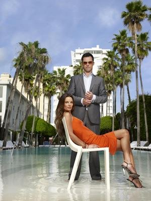 Esquire Network Acquires 'Burn Notice,' 'Psych,' Orders Travel Series (Exclusive)