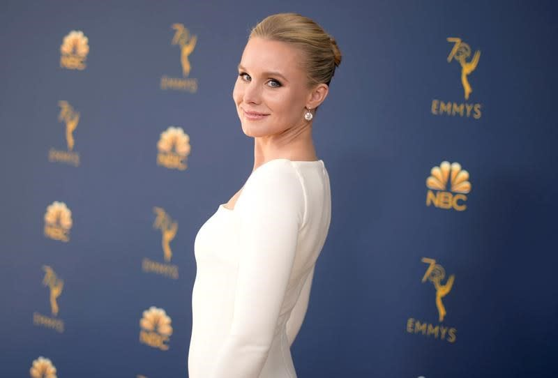 'Veronica Mars' starring Kristen Bell gets revived by Hulu