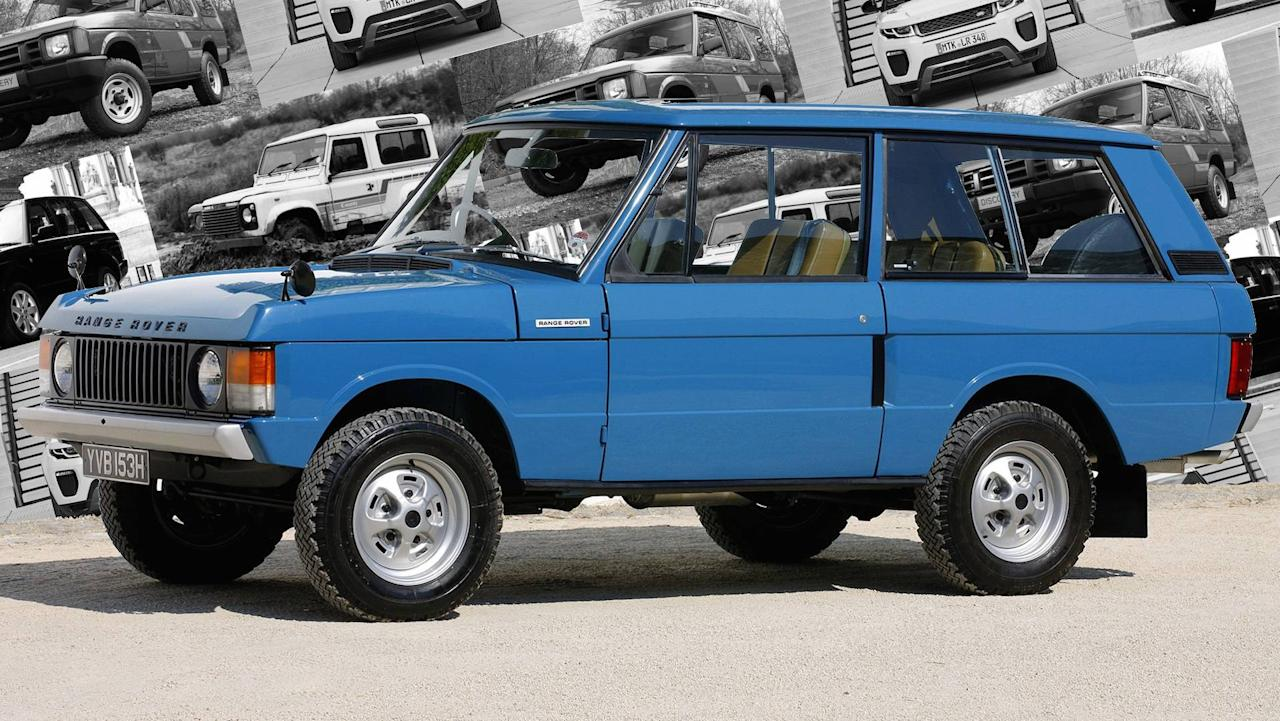 index discovery se financing for canada land ext ohio in current sale rover offers lease landrover and en