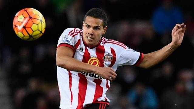 Chris Wilder has brought Jack Rodwell to Sheffield United, offering the midfielder his support.