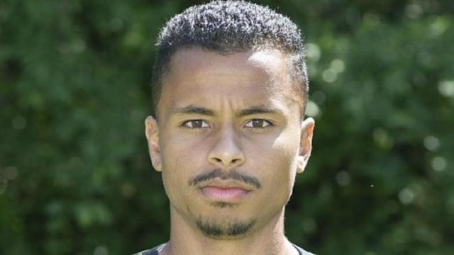 Allan's Liverpool career is over, the midfielder returning to his native Brazil with Atletico Mineiro.