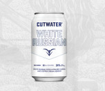 "<p>Fancy a coffee-flavored cocktail to go with your after-dinner dessert? Consider Cutwater's canned White Russian if a 14 percent ABV and vodka mixed with a coffee cream liqueur that has notes of vanilla and chocolate sounds like a combo you'd be into. You can buy it from sites like <a href=""https://drizly.com/liquor-brands/cutwater-spirits/b10529"" rel=""nofollow noopener"" target=""_blank"" data-ylk=""slk:Drizly"" class=""link rapid-noclick-resp"">Drizly</a> or <a href=""https://cutwaterspirits.com/where-to-buy/"" rel=""nofollow noopener"" target=""_blank"" data-ylk=""slk:send the brand an email"" class=""link rapid-noclick-resp"">send the brand an email</a> to be steered in the right direction.</p>"