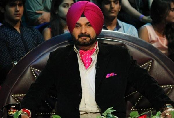 <p>To continue with the success he saw in Comedy Circus, Kapil started his own show, Comedy Nights with Kapil, that had Cricketer-turned-Politician Sidhu in the Judge's chair. Though he has now moved on to become a more involved politician, as long as he was part of CNWK, he secured a handsome cheque of about 8 lacs per show. </p>
