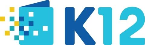 Online School Made Simple: K12 Inc. Introduces New Tech Tools for Thousands of Students