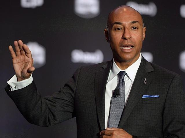 """TORONTO — Former CFL commissioner Jeffrey Orridge has been named chairman of Tiidal Gaming, a Canadian esports outfit.Tiidal is the parent company of Lazarus Esports, which was founded as SetToDestroyX — Canada's first esports group dating back to 2010.Orridge follows in the footsteps of Chris Overholt, who stepped down as CEO of the Canadian Olympic Committee last September to become president and CEO of OverActive Media, which counts the Overwatch League's Toronto Defiant among its esports assets.Tiidal Gaming says Orridge will play a """"pivotal role in stewarding Tiidal Gaming by bringing the best practices of traditional sports and entertainment into the gaming and esports space while providing strategic and analytical guidance to the company.""""""""I look forward to bringing my playbook to help Tiidal Gaming become a global leader in this burgeoning industry,"""" Orridge said in a statement. Orridge's resume also includes stints with the CBC, Canadian Tire, Mattel, Right to Play, Reebok, USA Basketball and Warner Brothers.Charlie Watson, CEO of Tiidal Gaming, says Orridge bring a lot more than his connections to the esports table.""""It's just really the way that he thinks and how he handle himself, how professional he is,"""" Watson said in an interview. """"It's just the way that he can help us apply best practices in traditional sports and entertainment and bridge that into gaming and esports into our space — really aligned with his strategic and analytical guidance.""""Jeff is a tremendous asset to our company moving forward. I'm really excited about working with him."""" Watson's company was rebranded after joining forces with Liberty Venture Partners last September. SetToDestroyX became Lazarus Esports with Tiidal Gaming as the parent company.""""Our mission from Tiidal Gaming is to be the most culturally impactful global gaming organization,"""" said Watson. """"And we're reimagining the future of gaming, competitive play and entertainment. So we're literally bridging the gap between tra"""