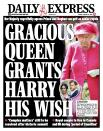 (Daily Express)