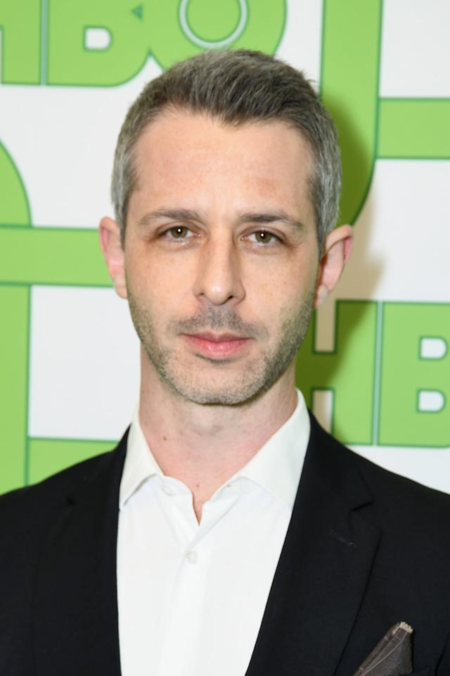 <p>Jeremy Strong - who has appeared in movies such as <strong>Zero Dark Thirty</strong>, <strong>Lincoln</strong>, <strong>Selma</strong>, and <strong>The Big Short</strong> - returns as Kendall Roy, the second-oldest son of Logan from his second marriage who will have to contend with usurping his father's position (and, you know, that whole murder thing) this season. </p>
