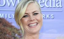 <p>As with most things in the US, soap wages are sizeably bigger. So Alison Sweeney, who has played Sami Brady in 'Days Of Our Lives' since 1993, is on a few quid. It's also helped that she's hosted slimming show 'The Biggest Loser' for the past eight years too. She's estimated to be worth $9 million (£6.9 million).</p>