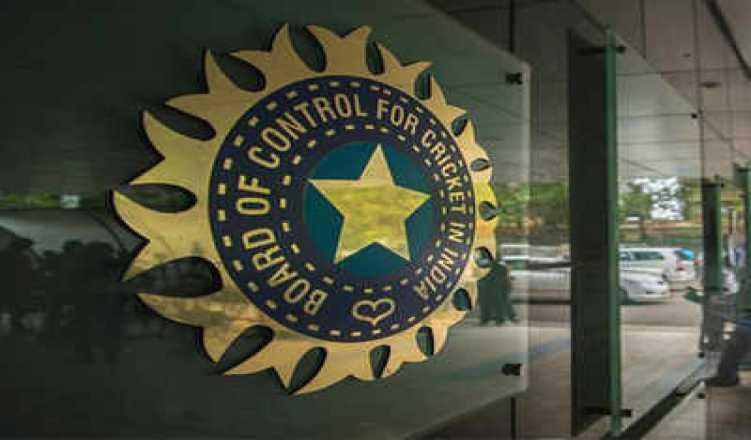 WC Squad: Experienced Karthik trumps young Pant; Shankar gets in too
