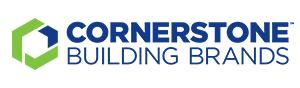 Cornerstone Building Brands to Participate in the Upcoming Zelman & Associates 2020 Virtual Housing Summit on September 22 & 23, 2020