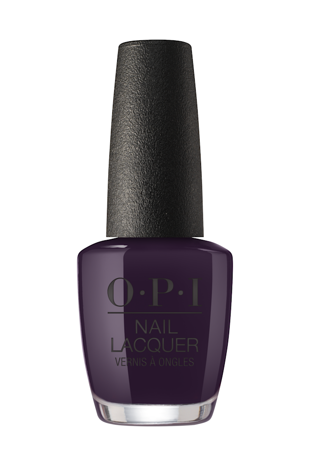 "<p><strong>OPI Nail Lacquer in Good Girls Gone Plaid</strong></p><p>ulta.com</p><p><strong>$6.50</strong></p><p><a href=""https://go.redirectingat.com?id=74968X1596630&url=https%3A%2F%2Fwww.ulta.com%2Fscotland-infinite-shine-collection%3FproductId%3Dpimprod2008445&sref=http%3A%2F%2Fwww.marieclaire.com%2Fbeauty%2Fg3965%2Ffall-nail-colors%2F"" target=""_blank"">SHOP IT</a></p><p>OPI's fall collection is inspired by Scotland, and we're here for anything that gives us <em>Outlander</em> vibes. No doubt Claire would wear this coming to Jamie's rescue on horseback, but it's also perfectly suited for a chilly Saturday night.</p>"