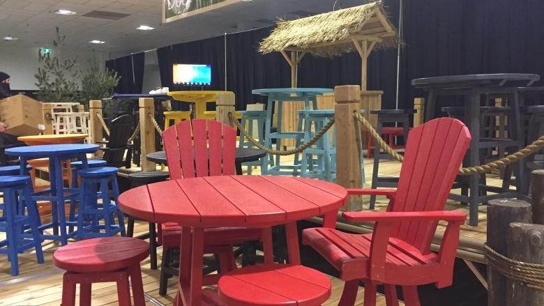 Gear up for cottaging this weekend at the Cottage Life Show in Mississauga