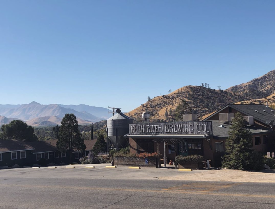 "<p>Not far from Lake Isabella is the <a href=""https://www.tripadvisor.com/Home-g32556?fid=4a050733-0469-4ab4-9224-ff349692f30e"" rel=""nofollow noopener"" target=""_blank"" data-ylk=""slk:perfect place"" class=""link rapid-noclick-resp"">perfect place</a> for adventurers to escape. From kayaking and white water rafting, to mountain biking and rock climbing, there are plenty of activities to fulfill any adrenaline-seekers' list. Not to mention, the Downtown has an Old West aesthetic, full of quaint antique shops, boutiques, and restaurants.</p>"