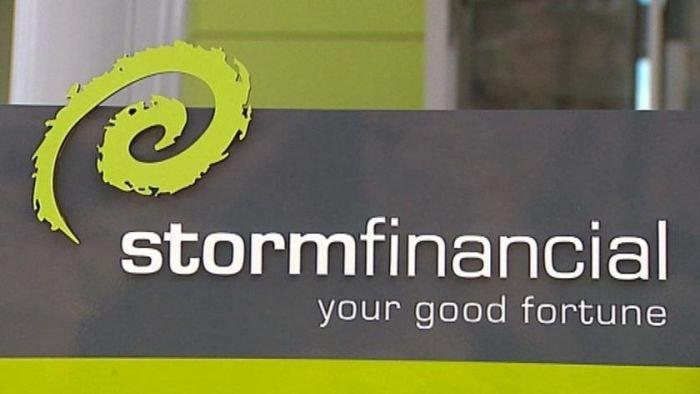Investors consider CBA compensation over Storm