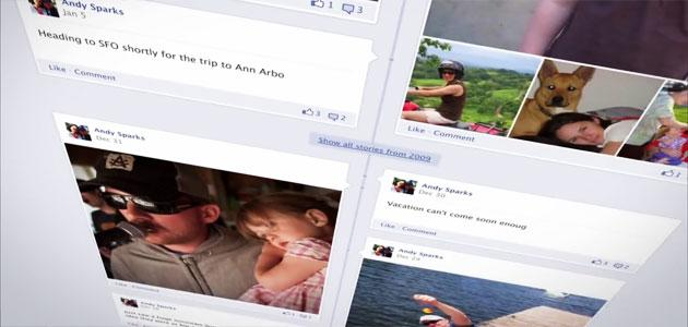 Socialbot gang 'steals' personal data from 3,000+ Facebook users