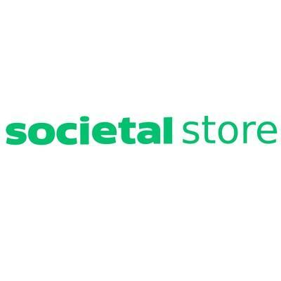 Societal is a socially conscious eco-friendly fashion brand and driving force for change. We connect people with the new and next of fashion, style, culture and art. Our product range of eco-friendly clothing and organic brand clothing includes ethical t-shirts, hoodies, sweatshirts, jackets, tank tops, crop-tops, backpacks and hats, etc.