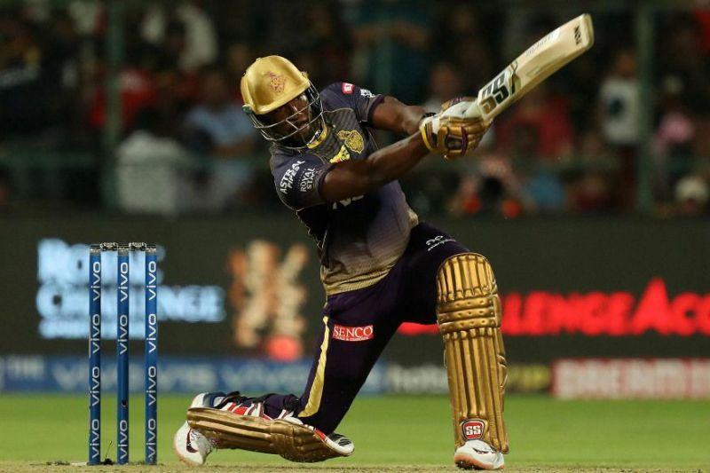 Andre Russell(Image Courtesy: IPLT20.com/BCCI)
