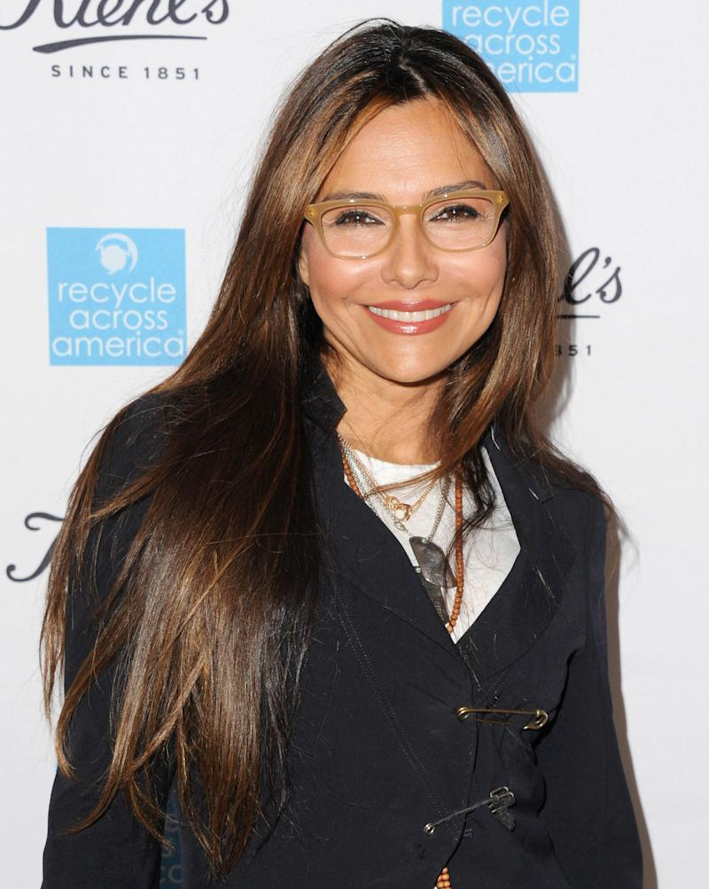 'Beverly Hills, 90210' Alum Vanessa Marcil Suffers Seventh Miscarriage