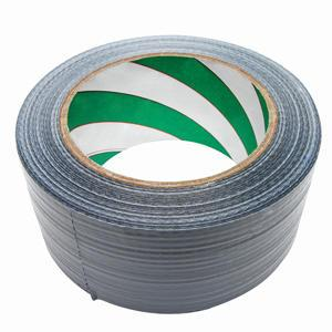 Roll of duct tape (George Doyle/Thinkstock)