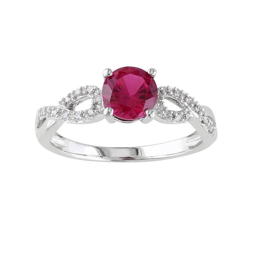 "<p><strong>Your Style</strong>: As an Aries, your signature confidence helps to define you. You're bold in what you do and you're extremely active, so a ring that's comfortable, but not oversize, is just right for you. You love bold colors, like red, and when given the choice, you prefer diamonds.</p> <p><strong>The Ring</strong>: <a href=""https://www.popsugar.com/buy/Vera-Wang-Ruby-TW-Diamond-Engagement-Ring-10K-White-Gold-270426?p_name=Vera%20Wang%20Ruby%20TW%20Diamond%20Engagement%20Ring%20in%2010K%20White%20Gold&retailer=kohls.com&pid=270426&price=950&evar1=fab%3Aus&evar9=37426085&evar98=https%3A%2F%2Fwww.popsugar.com%2Fphoto-gallery%2F37426085%2Fimage%2F37426095%2FAries&list1=shopping%2Cwedding%2Crings%2Castrology%2Cengagement%20rings&prop13=api&pdata=1"" rel=""nofollow"" data-shoppable-link=""1"" style=""letter-spacing: 0.01em;"" target=""_blank"" class=""ga-track"" data-ga-category=""Related"" data-ga-label=""https://www.kohls.com/product/prd-1595944/lab-created-ruby-110-carat-tw-diamond-engagement-ring-in-10k-white-gold.jsp"" data-ga-action=""In-Line Links"">Vera Wang Ruby TW Diamond Engagement Ring in 10K White Gold</a> ($950)<br> </p>"