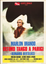 """<p>Bernardo Bertolucci's <em>Last Tango in Paris</em> with Marlon Brando premiered to public controversy and would eventually be released with an X rating (now NC-17), the most adult of the MPAA rating scale. While the film features sexual violence, which would very much make it not a """"best sex movie,"""" the focus on the two protagonist's sexual union remains cinematically unparalleled; it caused the kind of uproar to solidify the film's place in the history of sex in cinema. In many ways, it made many other films on this list possible.</p><p><a class=""""link rapid-noclick-resp"""" href=""""https://www.amazon.com/Last-Tango-Paris-Marlon-Brando/dp/B001EYVNUM/ref=sr_1_1?dchild=1&keywords=Last+Tango+in+Paris+%281972%29&qid=1622131808&s=instant-video&sr=1-1&tag=syn-yahoo-20&ascsubtag=%5Bartid%7C2139.g.36530740%5Bsrc%7Cyahoo-us"""" rel=""""nofollow noopener"""" target=""""_blank"""" data-ylk=""""slk:STREAM IT HERE"""">STREAM IT HERE</a></p>"""