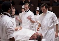 Cinemax's The Knick: Is It Just What the Doctor Ordered?