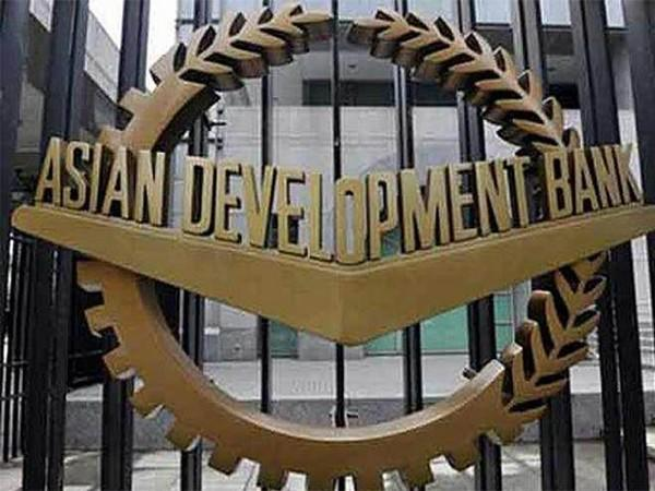 ADB plans to raise $30 billion to $35 billion from the capital markets this year