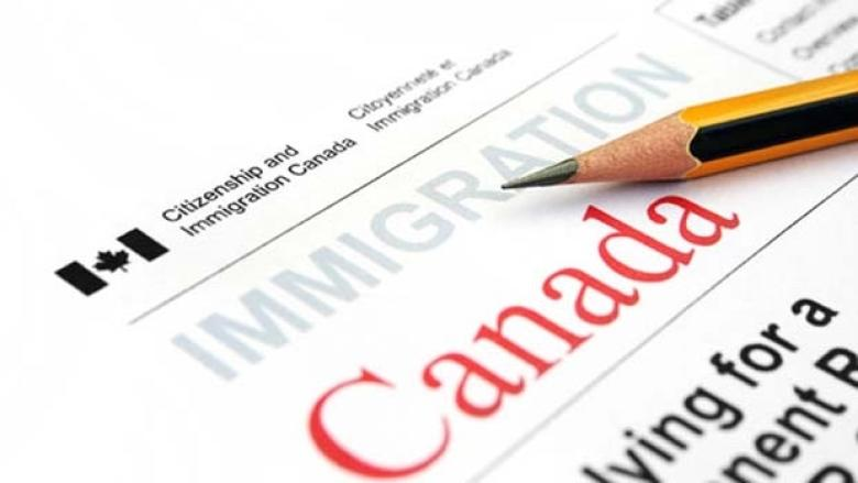 'Profoundly unfair:' Frustration mounts over immigration lottery that brings parents, grandparents to Canada