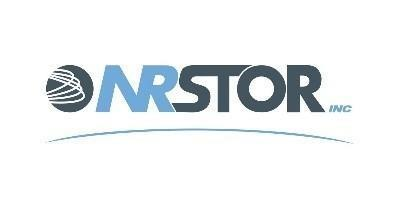 Logo NRStor Incorporated (CNW Group/Canada Infrastructure Bank)