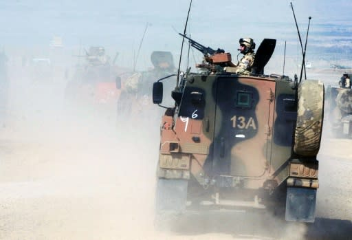The Defence Department is carrying out a wide-ranging probe into alleged war crimes by Australian forces in Afghanistan
