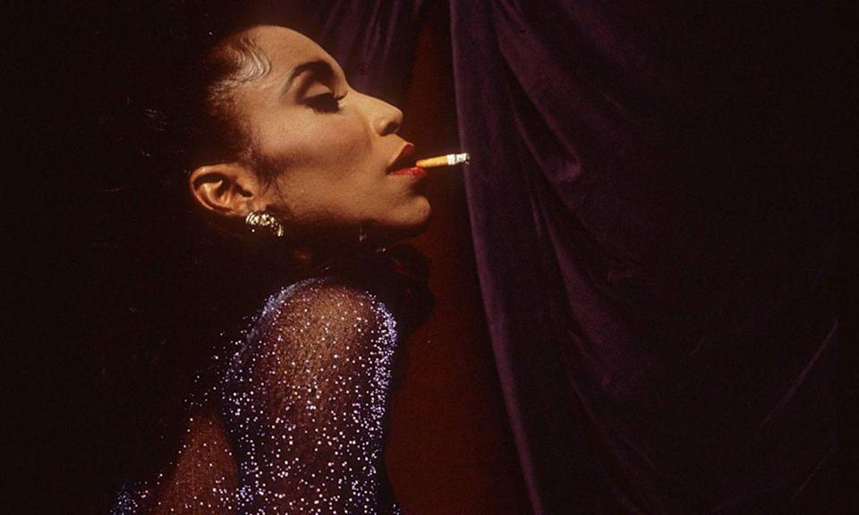 """<p>In the 1980s, the Harlem drag scene was a totally different culture than it is today. Travel back to the life and times of these iconic queens, including their outsize personalities, towering ambition, and what they go through to create their personas and performances.</p><p><a class=""""link rapid-noclick-resp"""" href=""""http://www.janusfilms.com/films/1913"""" rel=""""nofollow noopener"""" target=""""_blank"""" data-ylk=""""slk:STREAM NOW"""">STREAM NOW</a></p>"""