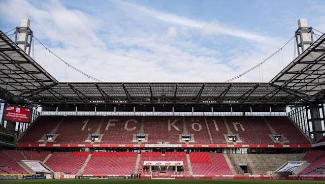 <p><strong>Average attendance: 49,482</strong></p> <p>Stadium capacity: 50,000</p> <p>Occupancy rate: 99%</p> <br><p>One of the most fiercely supported clubs in Germany, FC Koln's home was renovated for the World Cup in 2006 and was reportedly based on traditional English stadiums where the fans are as close to the pitch as possible.</p>