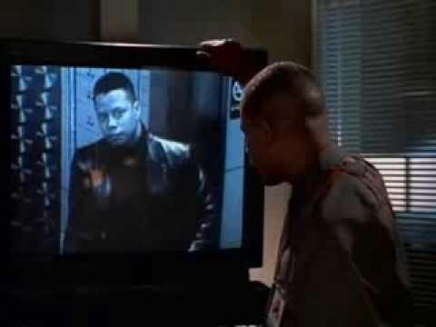 """<p>When FBI agent Malcom Turner (Martin Lawrence) is assigned to catch a notorious bank robber and protect a woman and her son, he takes up an unorthodox disguise....as her beloved grandmother. Now fully committed to the case and to impressing the woman he's protecting, Agent Turner is Hattie Mae Pierce—but you can call him Big Momma.</p><p><a class=""""link rapid-noclick-resp"""" href=""""https://www.amazon.com/Big-Mommas-House-Martin-Lawrence/dp/B0029CO5NU?tag=syn-yahoo-20&ascsubtag=%5Bartid%7C10063.g.34203723%5Bsrc%7Cyahoo-us"""" rel=""""nofollow noopener"""" target=""""_blank"""" data-ylk=""""slk:Stream it here"""">Stream it here</a></p><p><a href=""""https://www.youtube.com/watch?v=iTk15I5GZsA"""" rel=""""nofollow noopener"""" target=""""_blank"""" data-ylk=""""slk:See the original post on Youtube"""" class=""""link rapid-noclick-resp"""">See the original post on Youtube</a></p>"""