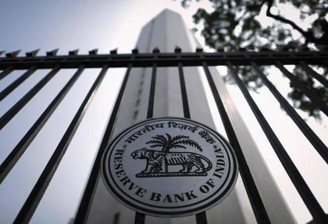 Four reasons why RBI is likely to keep repo rate unchanged