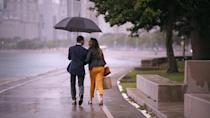 """<p>In this reality dating series, professional matchmaker Sima Taparia provides an inside look at the custom of arranged marriages in the modern era, helping clients in both the US and India with the arranged-marriage process.</p> <p><a href=""""http://www.netflix.com/title/80244565"""" class=""""link rapid-noclick-resp"""" rel=""""nofollow noopener"""" target=""""_blank"""" data-ylk=""""slk:Watch Indian Matchmaking on Netflix now."""">Watch <strong>Indian Matchmaking</strong> on Netflix now.</a></p>"""