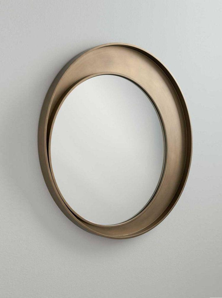 "<p>marieburgosdesignthestore.com</p><p><strong>$1250.00</strong></p><p><a href=""https://www.marieburgosdesignthestore.com/mirrors/eclisse-double-mirror"" rel=""nofollow noopener"" target=""_blank"" data-ylk=""slk:Shop Now"" class=""link rapid-noclick-resp"">Shop Now</a></p><p>Inspired by her native city, Paris, Marie Burgos has a collection of luxe lighting, furniture, and decorative accessories. </p>"